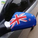 オーストラリアの国旗車のドアミラーカバー(NF11F14009)