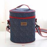 Охладитель цилиндра экструдера Bag обед в сумке на обед-пикник 10108