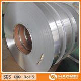Tira de alumínio de boa qualidade para fin 1060 3003