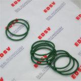 Alta qualidade para o Anel Verde/S/Anel de Vedação de Borracha