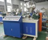Coton-tige en plastique Stick Machine d'Extrusion