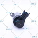 0928400818 Bosch Mann-LKW-Kraftstoff-Maßeinheit (0 928 400 818) Bosch Messinstrument-Ventil 0928 400 818