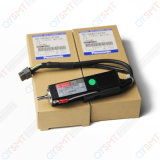 De ServoMotor N510042737AA P50b02001bxs7c van Panasonic AC