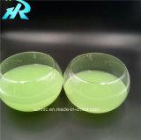 пластмасса 22oz Jars стеклянные тары оптом
