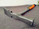 Инструмент молотка каменщика (XL0163), прочных и хороших цены