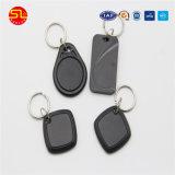 125kHz /13.56MHz RFID Keyfobs Color con em4200/ TK4100/ T5577 Chip ect