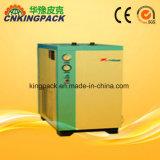 Высокое качество Dy-1200b Semi-Auto Cycle (Полуавтоматический станок для выдувания