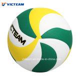 Fantasy longue durée EN71 6p nom de marque le volley-ball