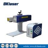10W/20W/30W Portable machine de marquage au laser CO2 pour l'acrylique