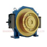 Permanenter Mangent synchroner Gearless Aufzug-Motor (SN-MCK500)