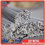 販売のための高品質Erti-3の等級3のチタニウムワイヤー