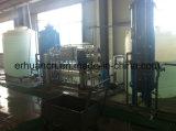 RO Apparatuur van de Behandeling van het Water van de Machine van het Water van het systeem de Zuivere