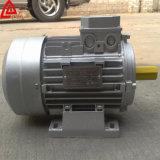 Motore a corrente alternata A tre fasi di induzione a tre fasi di serie Y2