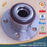Koyo自動ベアリング車輪軸受自動ベアリング車輪軸受(Dac35680037 Dac3568A 2RS SKF 633295 6u0407625A)