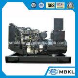 24квт/30квт с водяным охлаждением дизельный генератор с двигателем Perkins (1130A-33G)