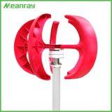 Generator van de Wind van de Generator van de Wind van de Generator van de Wind van de hyacint 300W 48V de Spiraalvormige