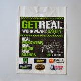 Mehrfachverwendbarer Plastik gestempelschnittener Griff-Einkaufstasche-Locher-Loch-Griff-Beutel
