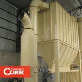 Hrm rouleau vertical Moulin pour matériaux durs meulage