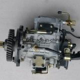 0445025040 Boschの共通の柵の電気ポンプCB18