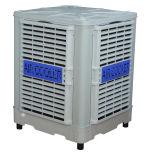 Fenster-Geräte industrielles Axial&#160 des Cer-CY-Wda; Kühlventilator-Fenster schreiben Verdampfungsluft-Kühlvorrichtung 5000m3/H
