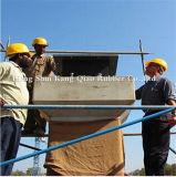 Banheira de venda apoio elástico de chumbo /dispositivo de isolamento para construção de pontes