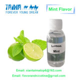 Il liquido di sapore e del nicotina di Eliquid dell'arachide dell'essenza dell'arachide di alta concentrazione si è concentrato per alimento