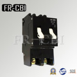 Sf Africa Mini Circuit Breaker (cbi standard) Shorts Cover 2p