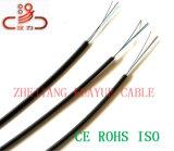 Cintrer-Type autosuffisant faisceau de câble optique de fibre de la baisse 2