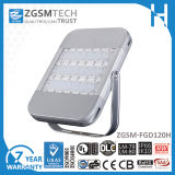 120W Proyectores LED Interior con Garantía de 5 Anos