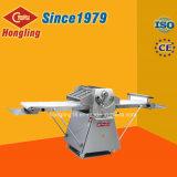 Massa de pão Sheeter do vertical da alta qualidade 520mm de Hongling