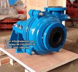4/3의 D - 아아 착용 저항하는 폴리우레탄 U01 슬러리 펌프