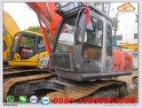 Usado Escavadoras Hitachi ZX200 hitahi zx200-3(G)