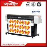 Rj 900X Rahal 1.118м ширины Сублимация струйный принтер для спортивной одежды
