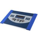 Professionele Lucht en de Klinische Draagbare Kenmerkende Audiometer van de Beengeleiding voor de Test van de Hoorzitting