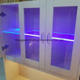 LED積層ライトLEDガラス棚ライト