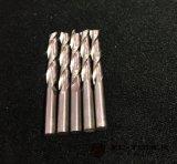 Moinhos de extremidade de alumínio da estaca do carboneto contínuo de alumínio dos moinhos de extremidade do router do CNC do moinho de extremidade