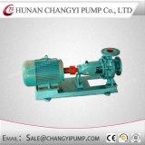 Pompe de pétrole centrifuge de pompe de turbine d'acier inoxydable