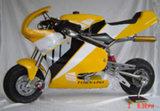 Pocket Bike (ESC052)