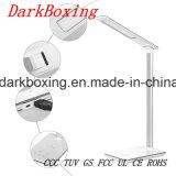 Caricatore senza fili mobile senza la lampada della Tabella dello stroboscopio LED