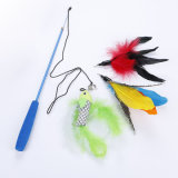 De Verdeler van het nieuwe Product wilde Grappig Catfishing Huisdier Toys9