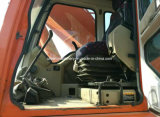 Excavatrice utilisé Doosan DH370/DH380 pour la vente d'origine de l'excavateur