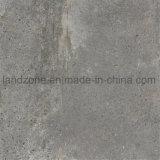 Серый цвет цемент вид фарфора этаже плитка 600X600