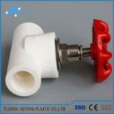 20mm冷たいおよび熱湯PPRの管および付属品