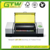 Roland Lef-300 impresora plana UV con la amplia aplicación