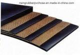 Hitzebeständiger flexibler hydraulischer Gummischlauch Fabrik-en-856 4sp 4sh