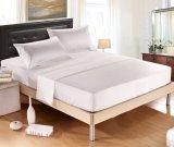 高品質の100%年のCharmeuseの絹の寝具セット