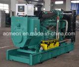 China stellte Dieselgenerator für Verkauf her