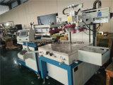 회로를 위한 자동적인 스크린 인쇄 기계 기계는 인쇄했다