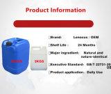Petróleo esencial del petróleo 100% del Argan de la naturaleza/del petróleo del árbol del Argan para el cuidado de /Skin de los cosméticos