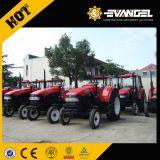Tracteur de ferme de la Chine Foton tracteur 4RM 25HP Prix de marche du tracteur